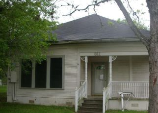 Foreclosure  id: 4249119