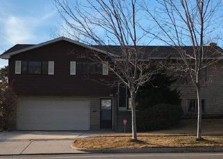 Foreclosure  id: 4249121