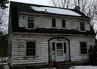 Foreclosure  id: 4249124
