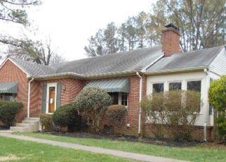 Foreclosure  id: 4249139