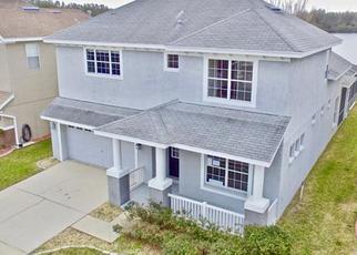 Foreclosure  id: 4249181
