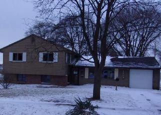 Foreclosure  id: 4249229