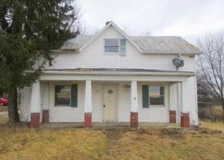 Foreclosure  id: 4249265