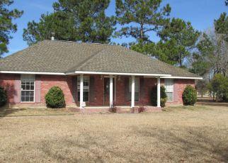Foreclosure  id: 4249276