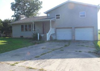 Foreclosure  id: 4249328