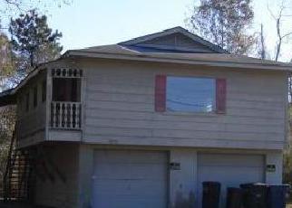 Foreclosure  id: 4249337