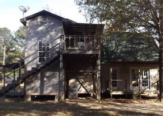 Foreclosure  id: 4249528