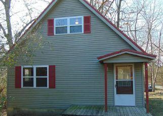Foreclosure  id: 4249530