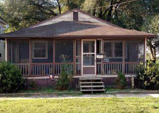 Foreclosure  id: 4249538