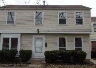 Foreclosure  id: 4249571