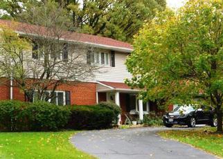 Foreclosure  id: 4249592