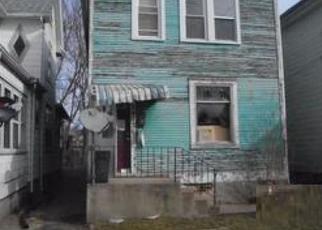 Foreclosure  id: 4249657