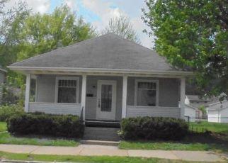 Foreclosure  id: 4249661