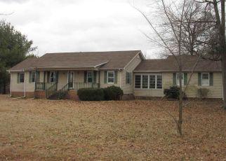 Foreclosure  id: 4249675