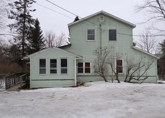 Foreclosure  id: 4249695