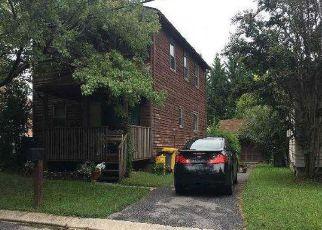 Foreclosure  id: 4249721