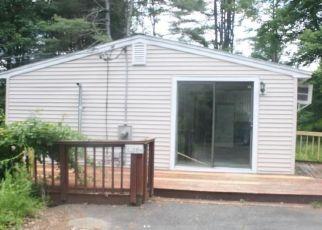 Foreclosure  id: 4249736