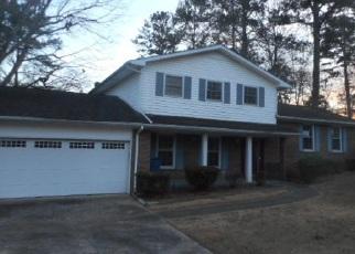 Foreclosure  id: 4249828