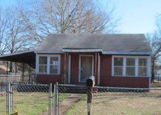 Foreclosure  id: 4249847