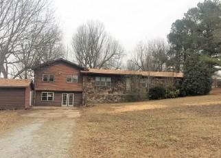 Foreclosure  id: 4249854