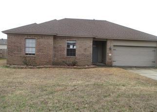 Foreclosure  id: 4249862