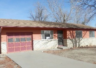 Foreclosure  id: 4249885