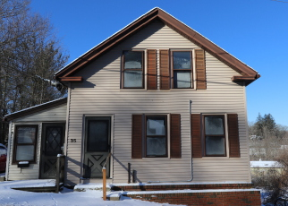 Foreclosure  id: 4249891