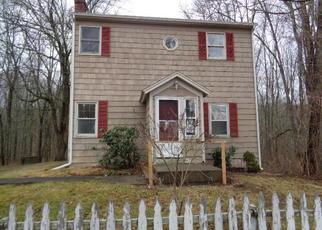 Foreclosure  id: 4249892