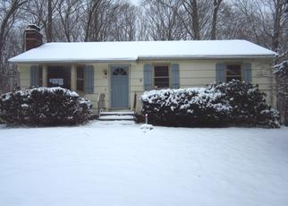 Foreclosure  id: 4249905