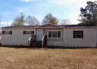 Foreclosure  id: 4249920
