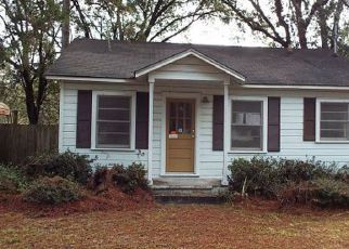 Foreclosure  id: 4249942