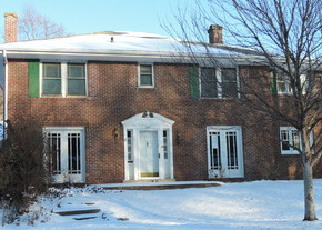 Foreclosure  id: 4249973