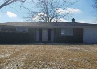 Foreclosure  id: 4250028
