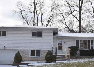 Foreclosure  id: 4250031