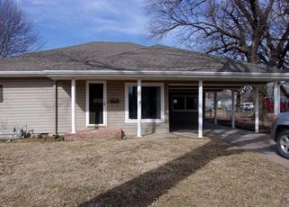 Foreclosure  id: 4250044