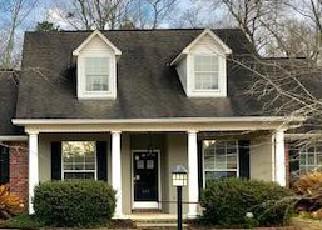 Foreclosure  id: 4250083