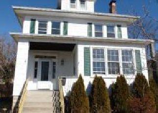 Foreclosure  id: 4250106