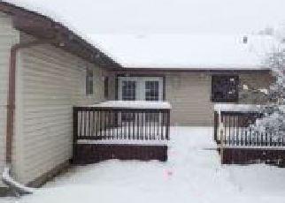 Foreclosure  id: 4250139