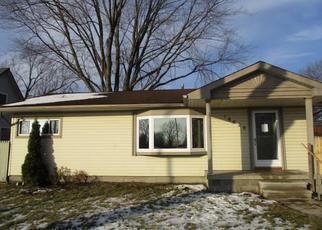 Foreclosure  id: 4250149