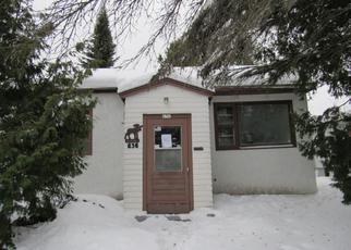 Foreclosure  id: 4250158