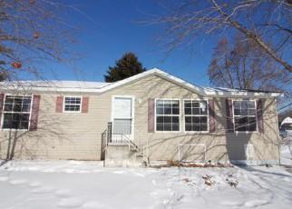 Foreclosure  id: 4250159