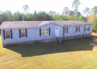 Foreclosure  id: 4250191