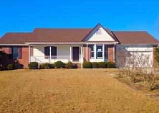 Foreclosure  id: 4250219