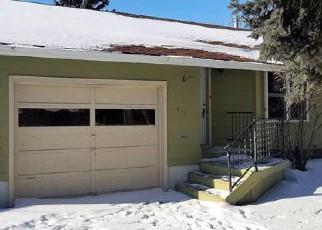Foreclosure  id: 4250224