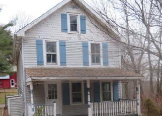 Foreclosure  id: 4250249