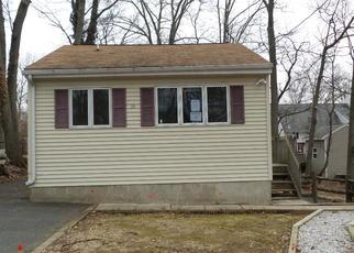 Foreclosure  id: 4250260