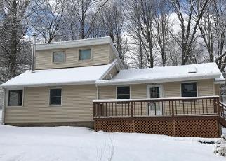 Foreclosure  id: 4250294