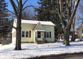 Foreclosure  id: 4250310