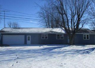 Foreclosure  id: 4250331