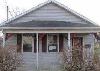 Foreclosure  id: 4250333